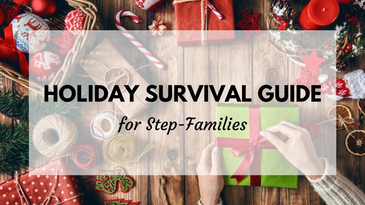 Vevulcwyszoyjknttzes holiday survival guide 1