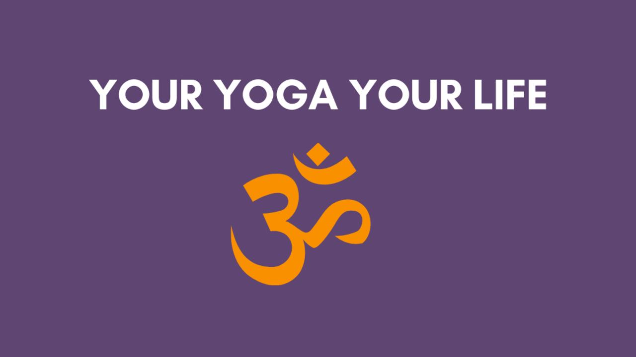 M3b8jhjqlgb0bvbuqzah your yoga your life