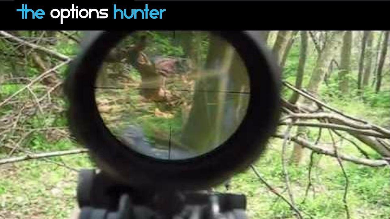 Qzbta7ixq9qkq9gdjzgl kajabi sniper checkout