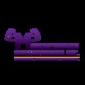 Fcex4uy2rji9hloh8zxs muscle logo 1