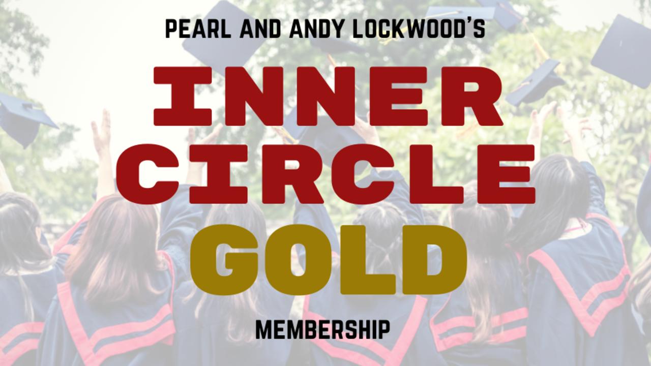 Mwltgnmusrcntb1u3dp0 inner circle gold