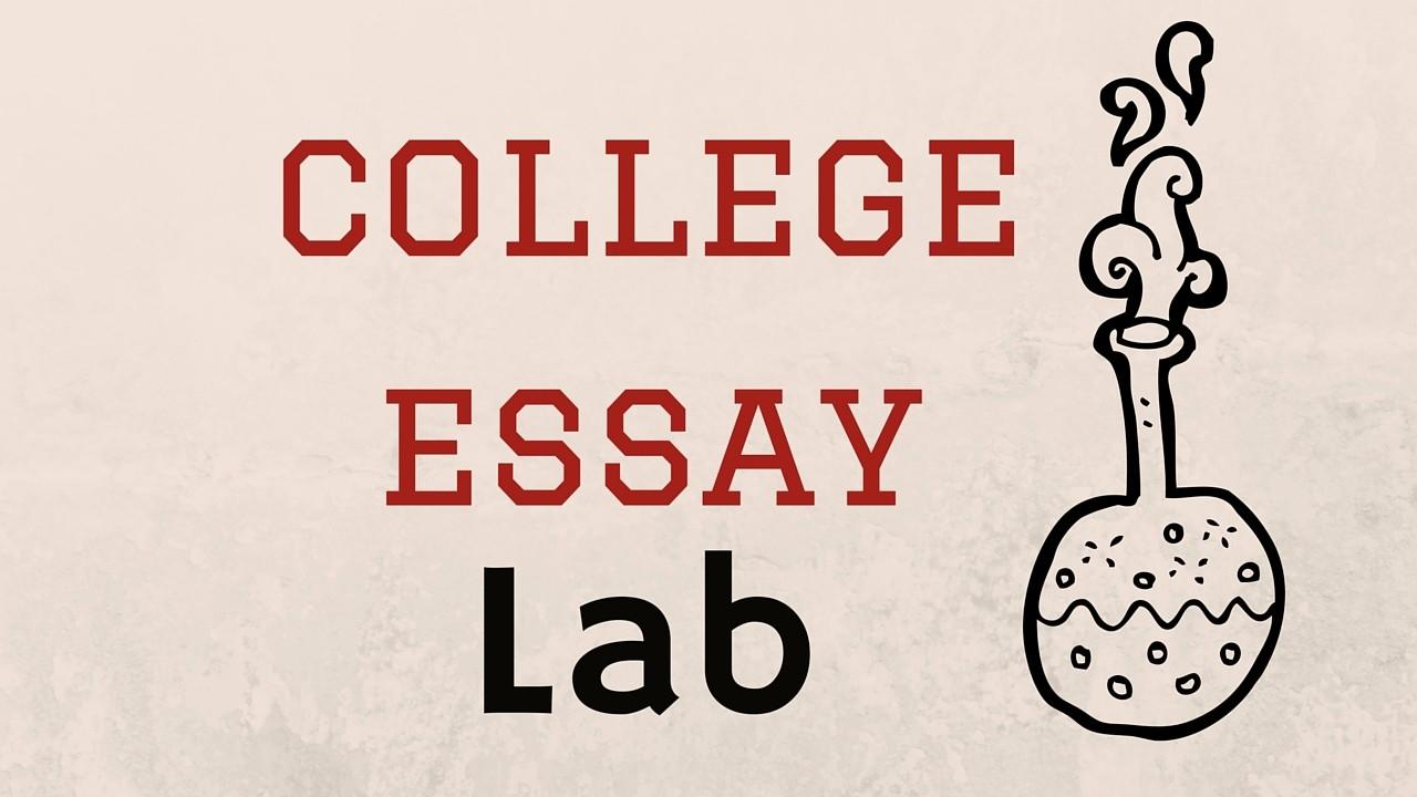 consultant college essay College-watch offers college admissions consulting for students and parents contact our college consultants in walnut creek, ca, to learn more.
