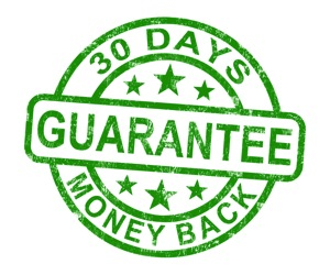 Nzc2you9tkmglhekhxh5 30 day guarantee