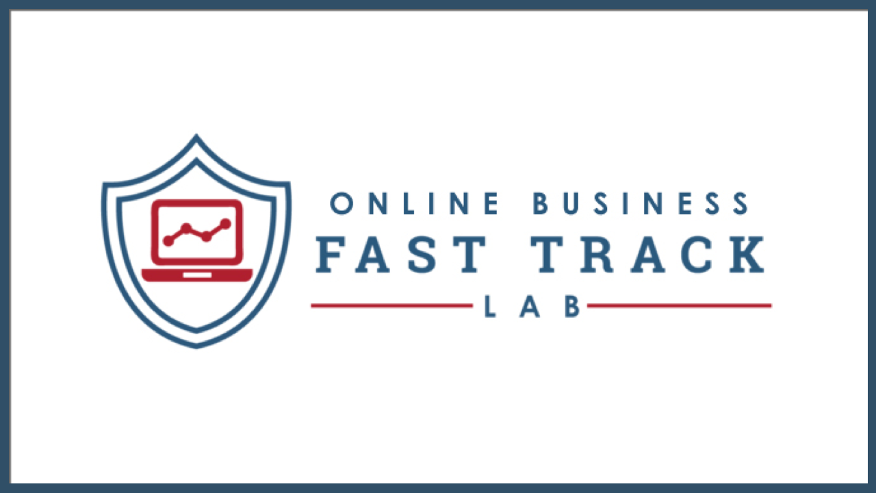 Jxqpsiv6tq6nz4f8eoto online business fast track lab 1280 blue