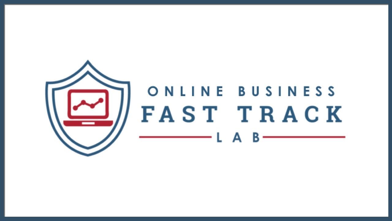 Lc4mafcwso6sz0xi8mvb online business fast track lab 1280 blue