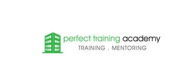 Mv3xnmdvrssiqpurdkw8 perfect training academy logo nu