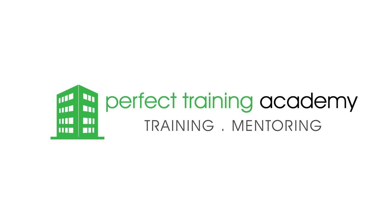 Vakejasxst20nonc2vtf perfect training academy logo nu
