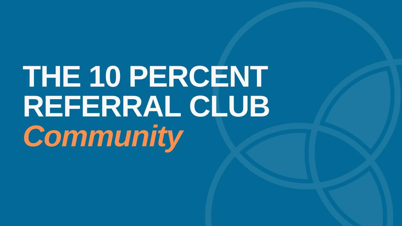 845cdkxqf257kbbmawii 10 percent referral club member offer