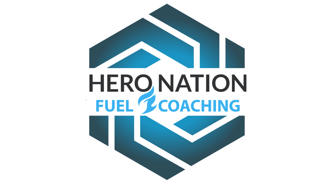 7pexsdlisrws0vrcyckt fuel coaching transparent