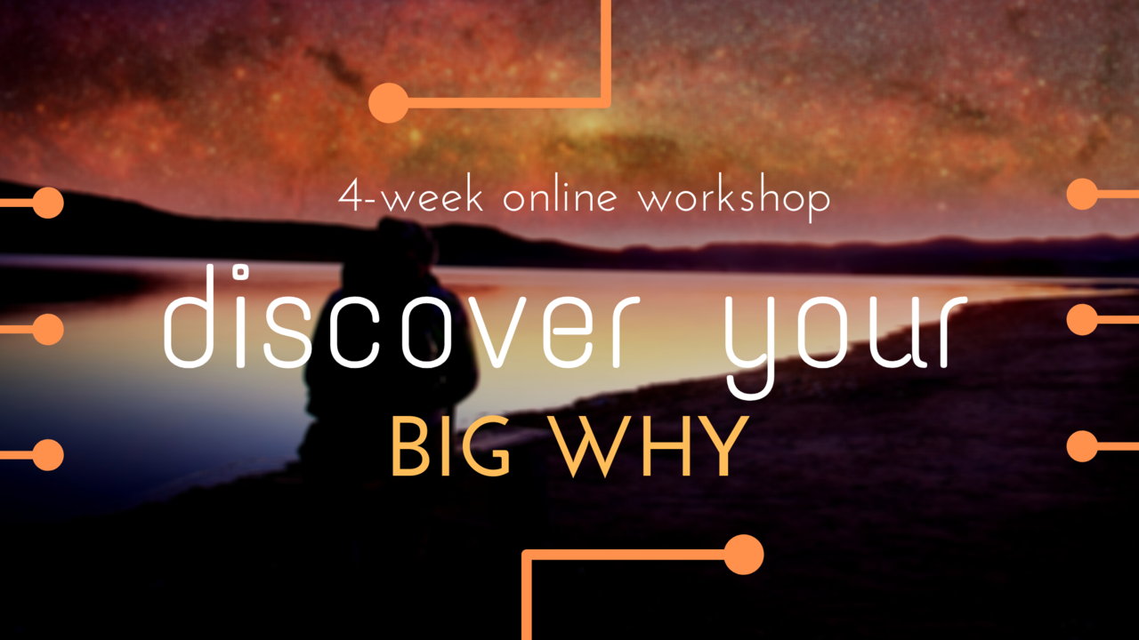 Vuca1gwzttkjiiqp5uh9 discover your