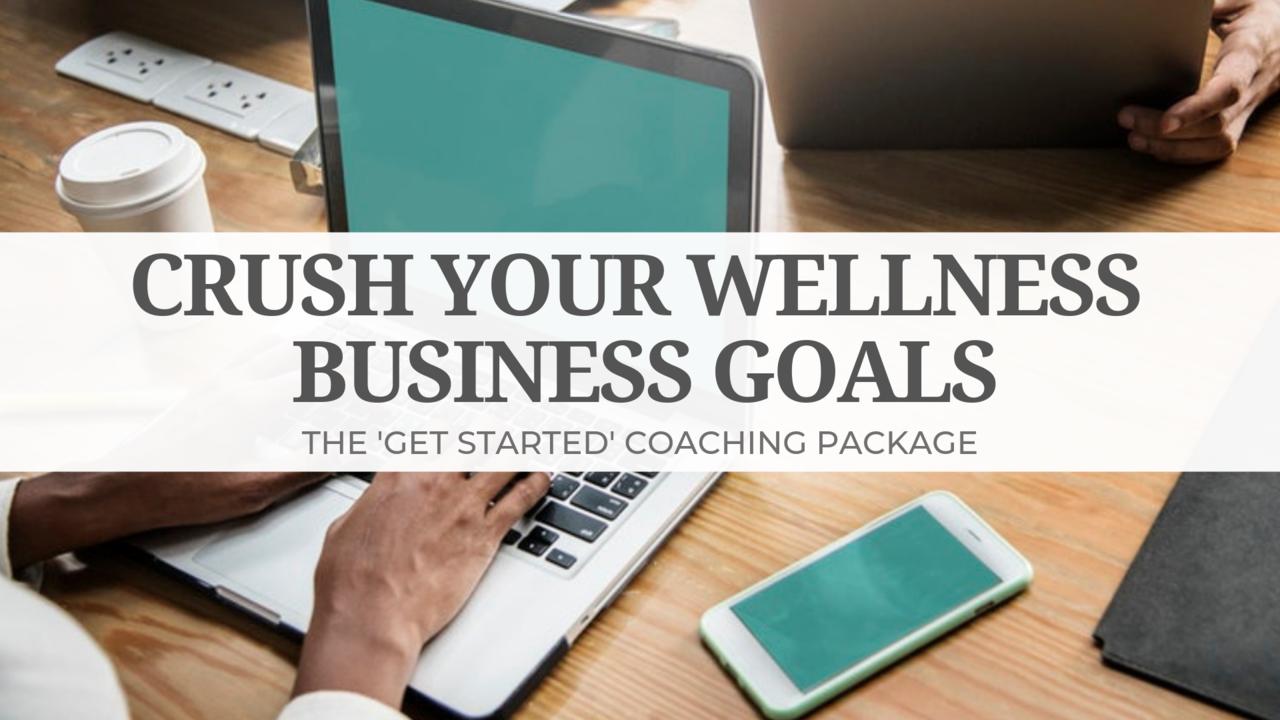 Pavn5ojnsnq9ai4ikowd checkout crush your business goals programme