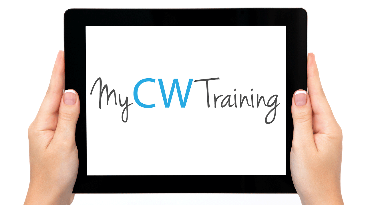 6 Week Corporate Wellness Business Training Certification