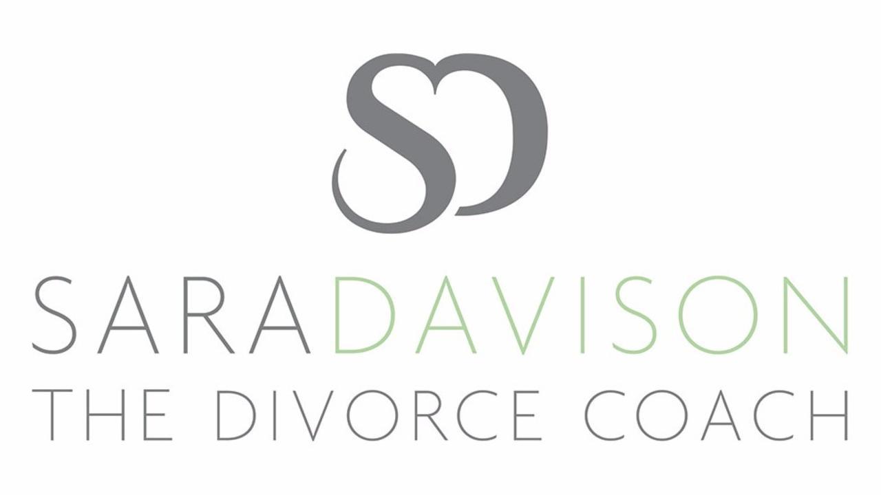 Ftyrc7ijsasjvmfyrduw sd the divorce coach final