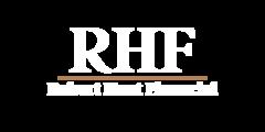 Xedoilawtwaheeq66qza rhf logo