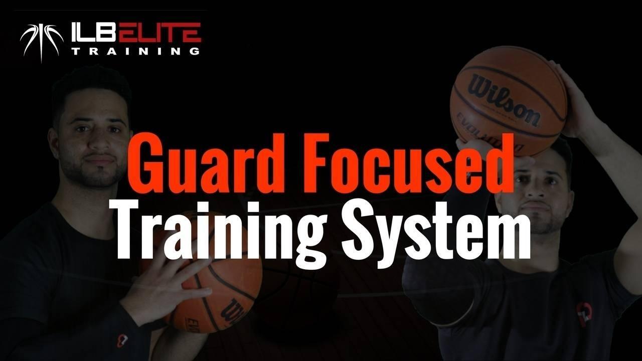 H1czm2zqcipmsc8o9ybj guard focused basketball training