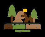 Mzjkmdnqlu3enngrfvla redwood ranch cv