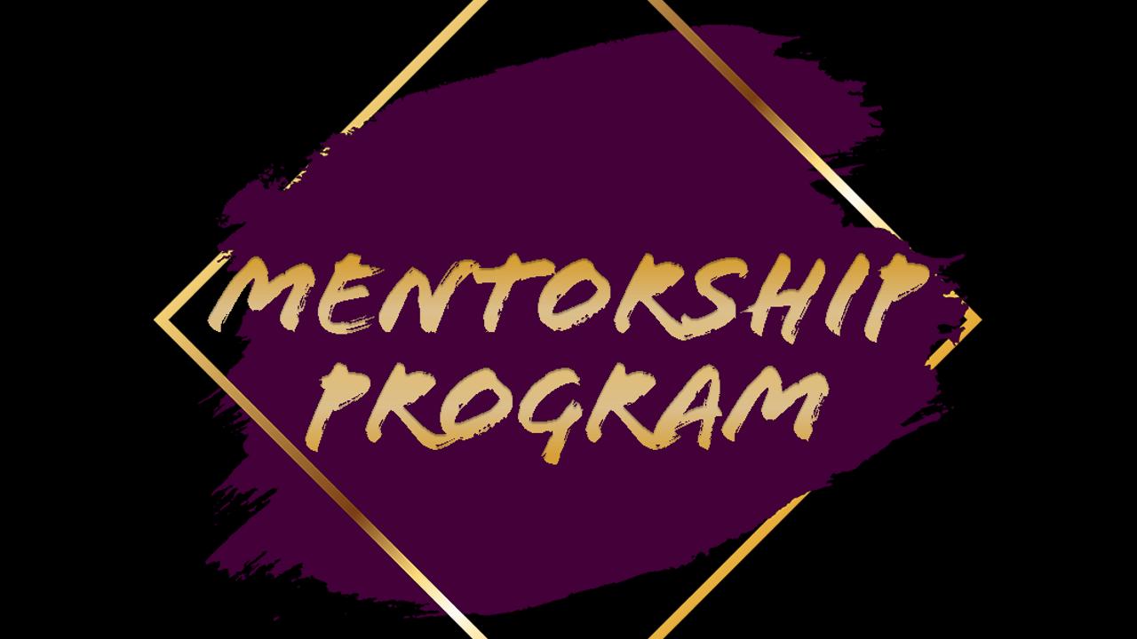 Lvv5ehyvr16ljgtqizpq logo mentorshipblack
