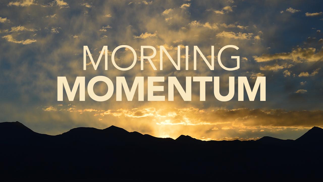 H6hwhvhasoq7tgxfu7zm morning momentum thumbnail