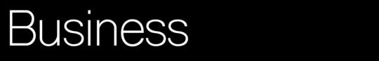 Ikgb6znfrbsf57fwzqpe business victories logo 2018 horizontal