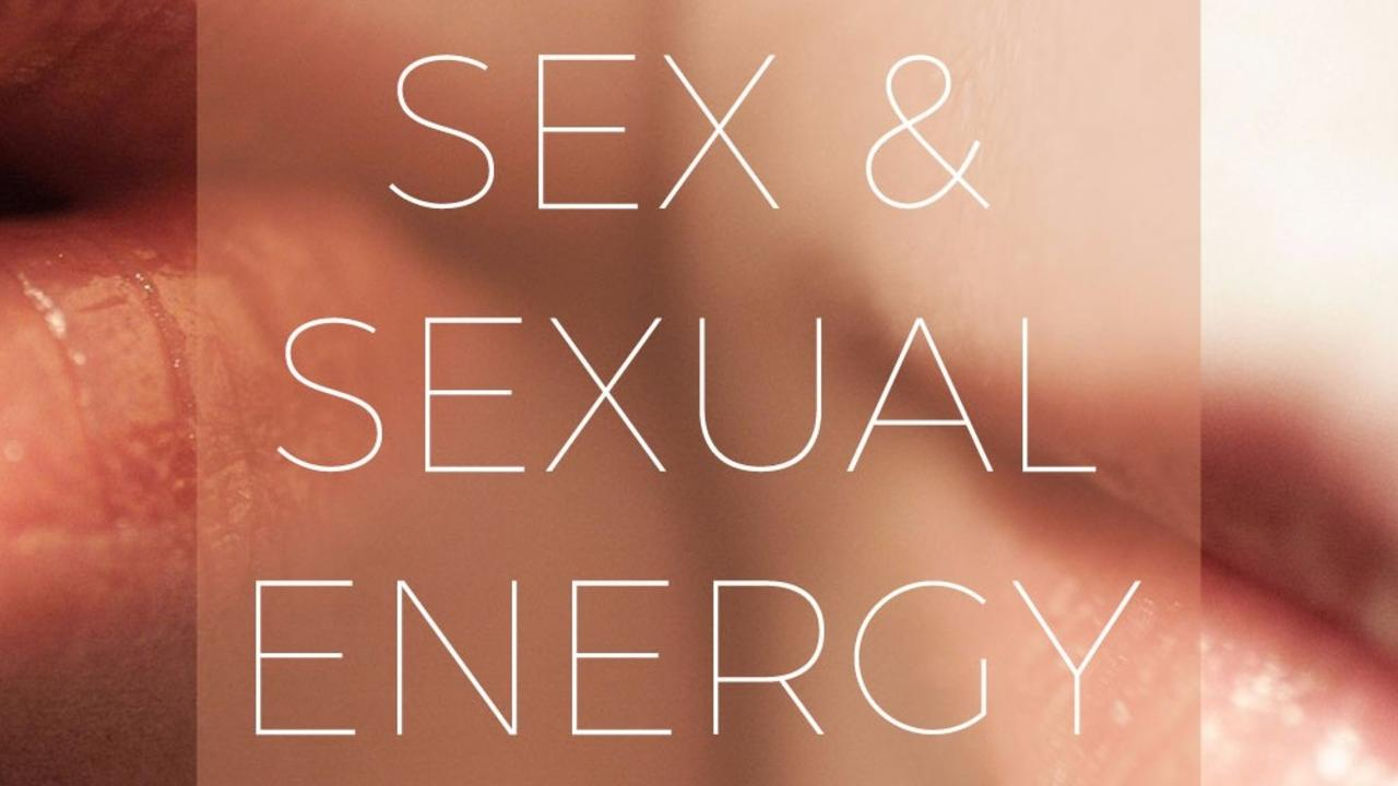 Simple sex homevidoes