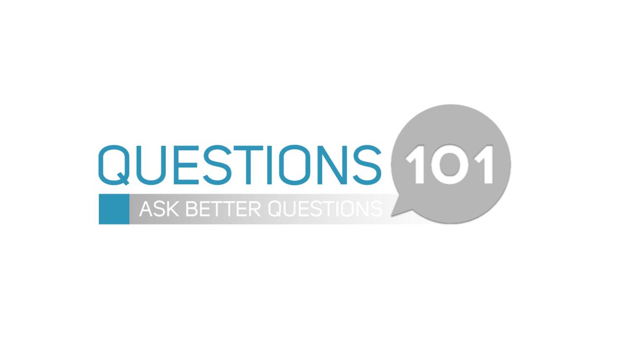 Pwperz0fswuyne5uxsgr questions101