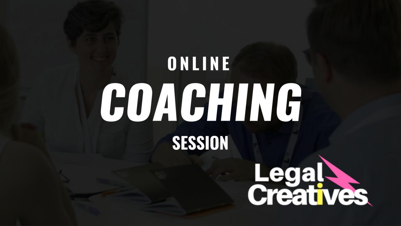 S05ajwvhsseotfjrhxr7 legal creatives coaching