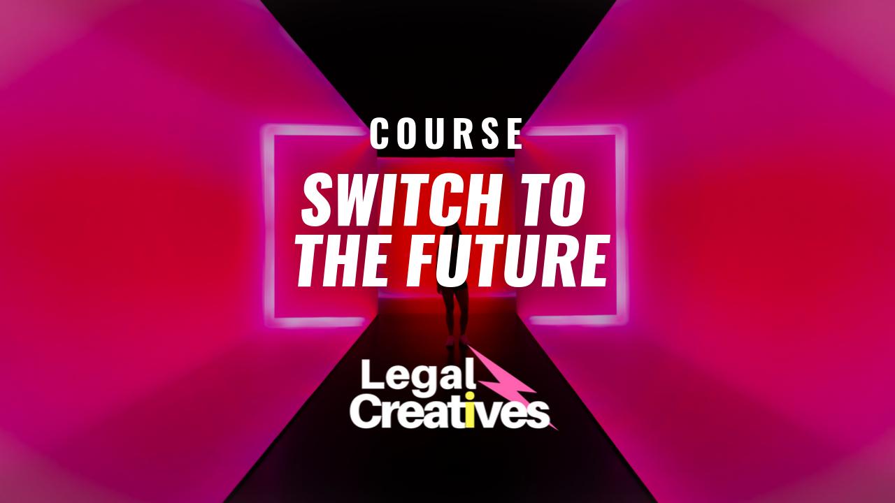 Uxkikozqliqb2ewzwm1t legal creatives switch sale page