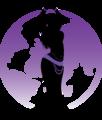 Ylnxjkwothcvlirtfumq chay logo 1