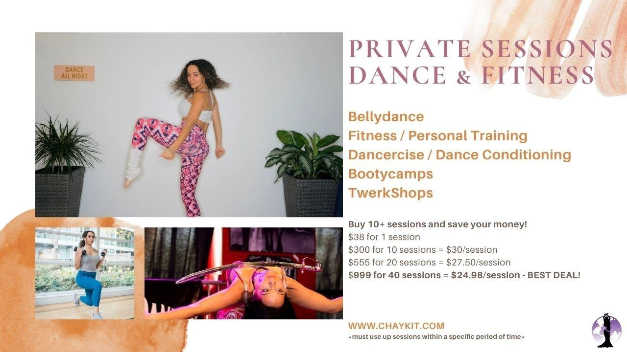 Zdinrfbdtre7sg11kslg dance fitness class access