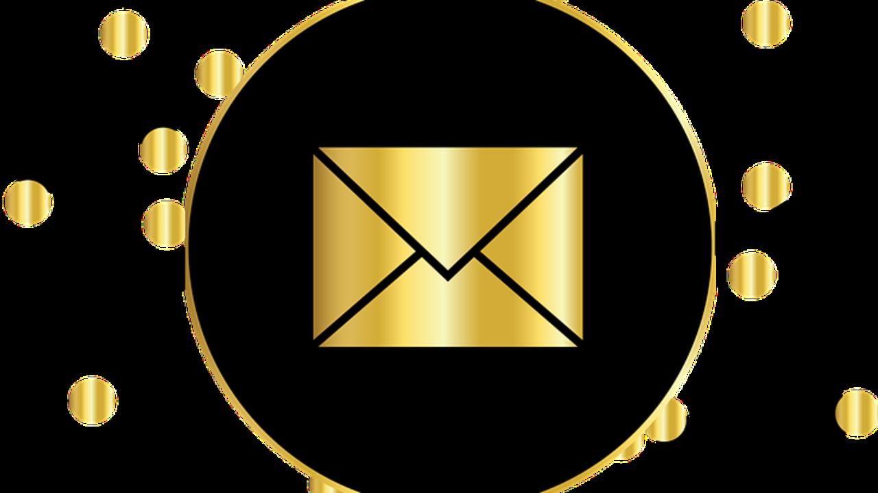 Zlutdtcrgmltg4daplfp email 2164337 960 720