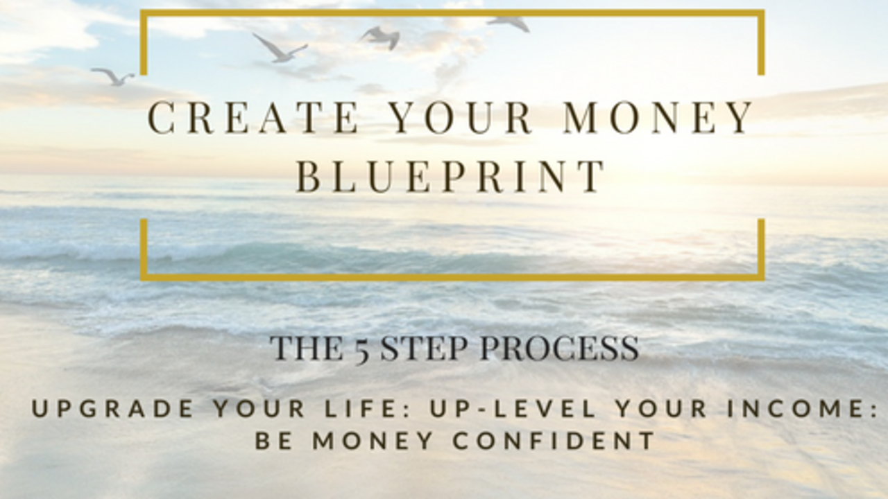 Wk5jnimoqassswwzk0zu create your money blueprint 6