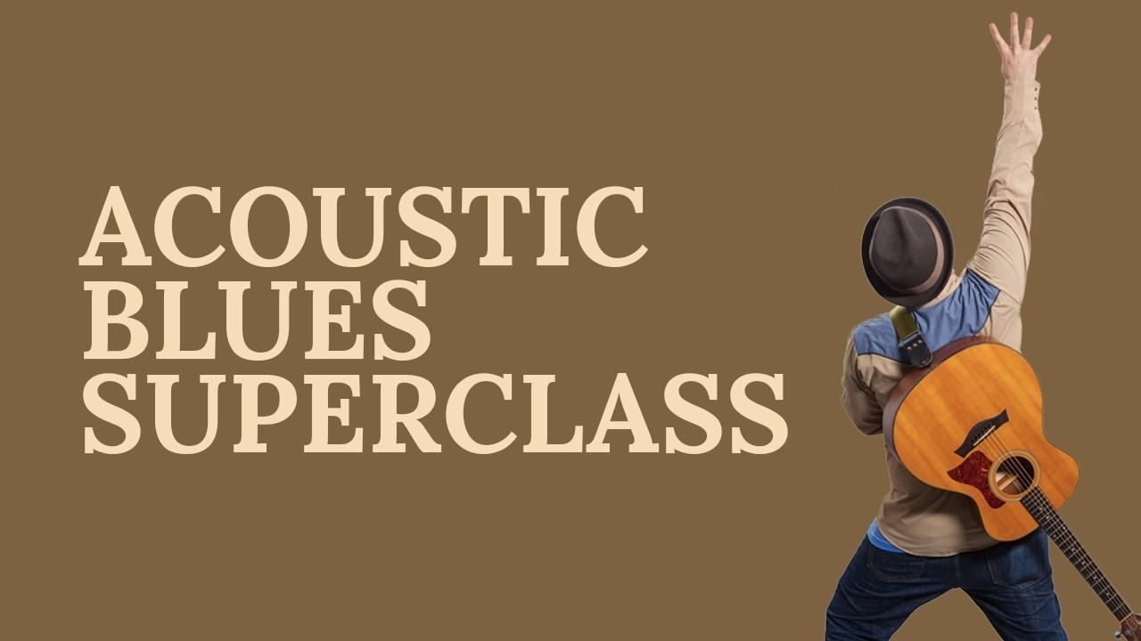 Rbwx5huatuuixdoo6wbz acousticsuperclass