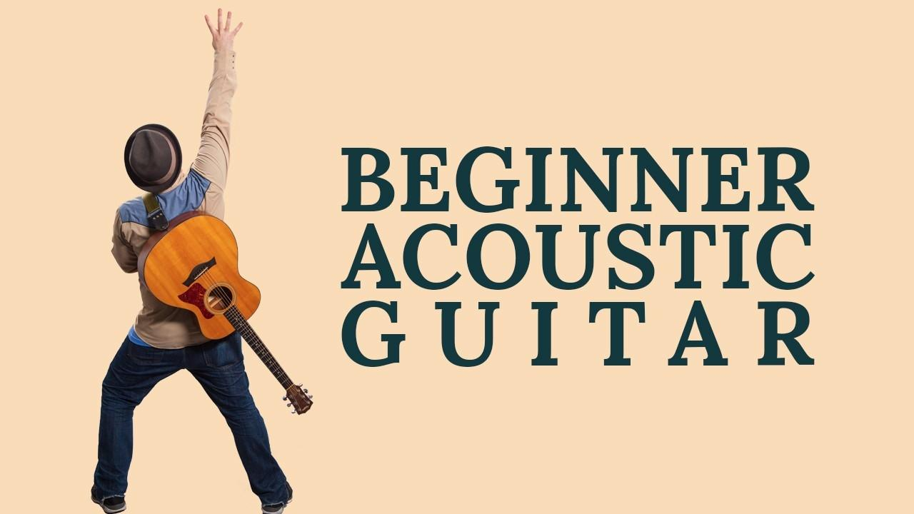 W2s5fqicqayytgdrwi2p beginneracoustic
