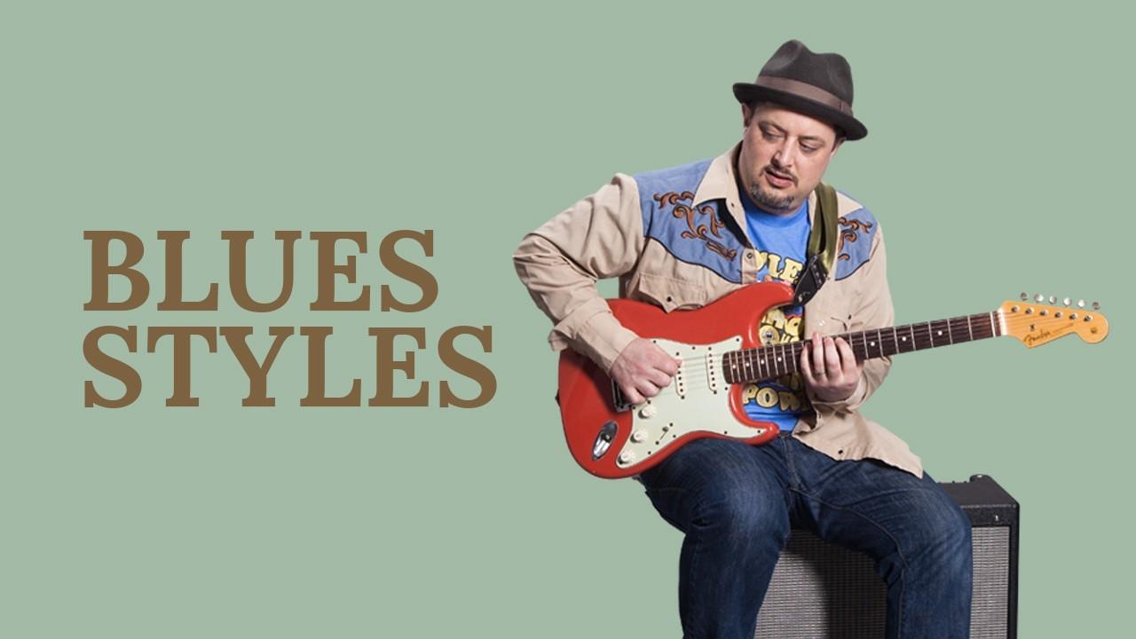 Zqr1qzewriowcfdkprct bluesstyles