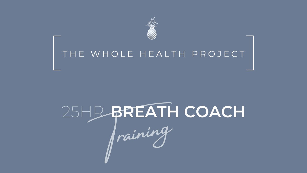 5iaxylks66z9hf8ufuqa copy of join our 25 hour breath coach training course starts 22nd january 2021 1