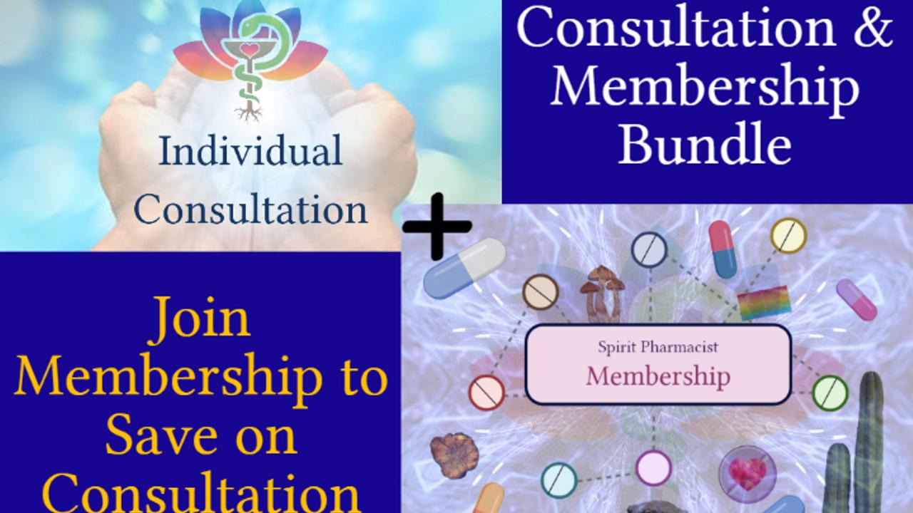 4mh2mg7gtvqgk1malaiu consultation member bundle
