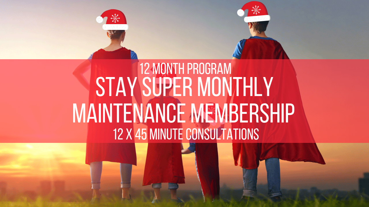 J7rkoinztbqr1mlm4yil 12 stay super monthly maintenance membership