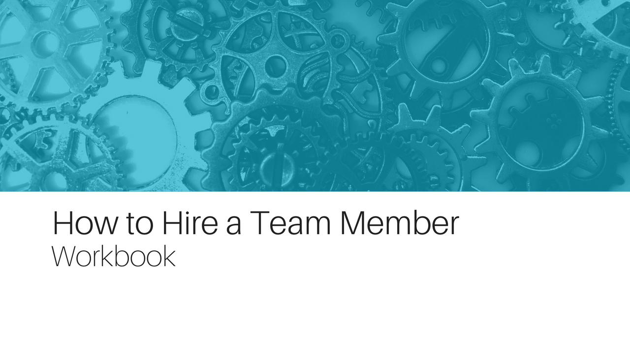 Wx0j2fbjsgywumrnpyuk how to hire a team member