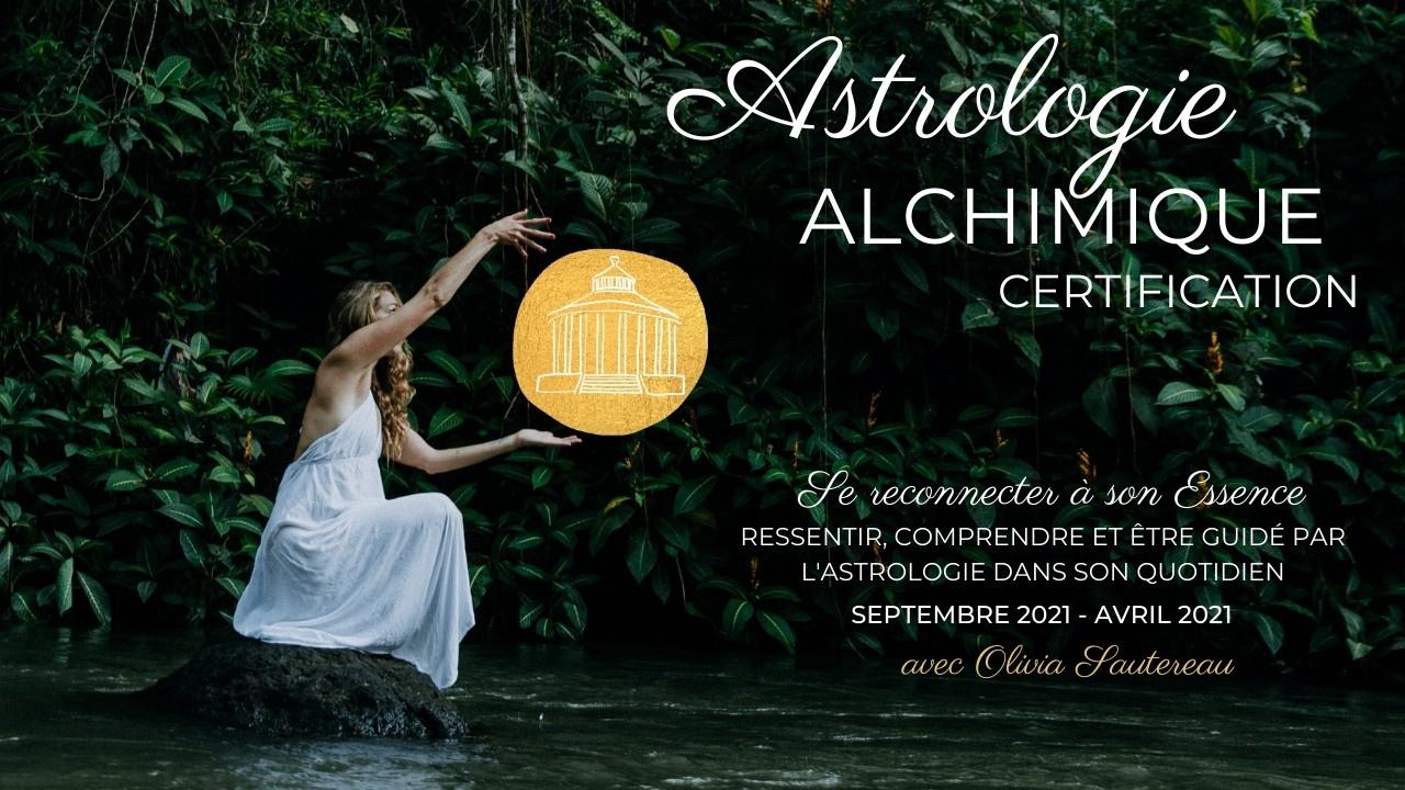 Lghrr7erbcbc3hzgmcsg as   astrologie certification