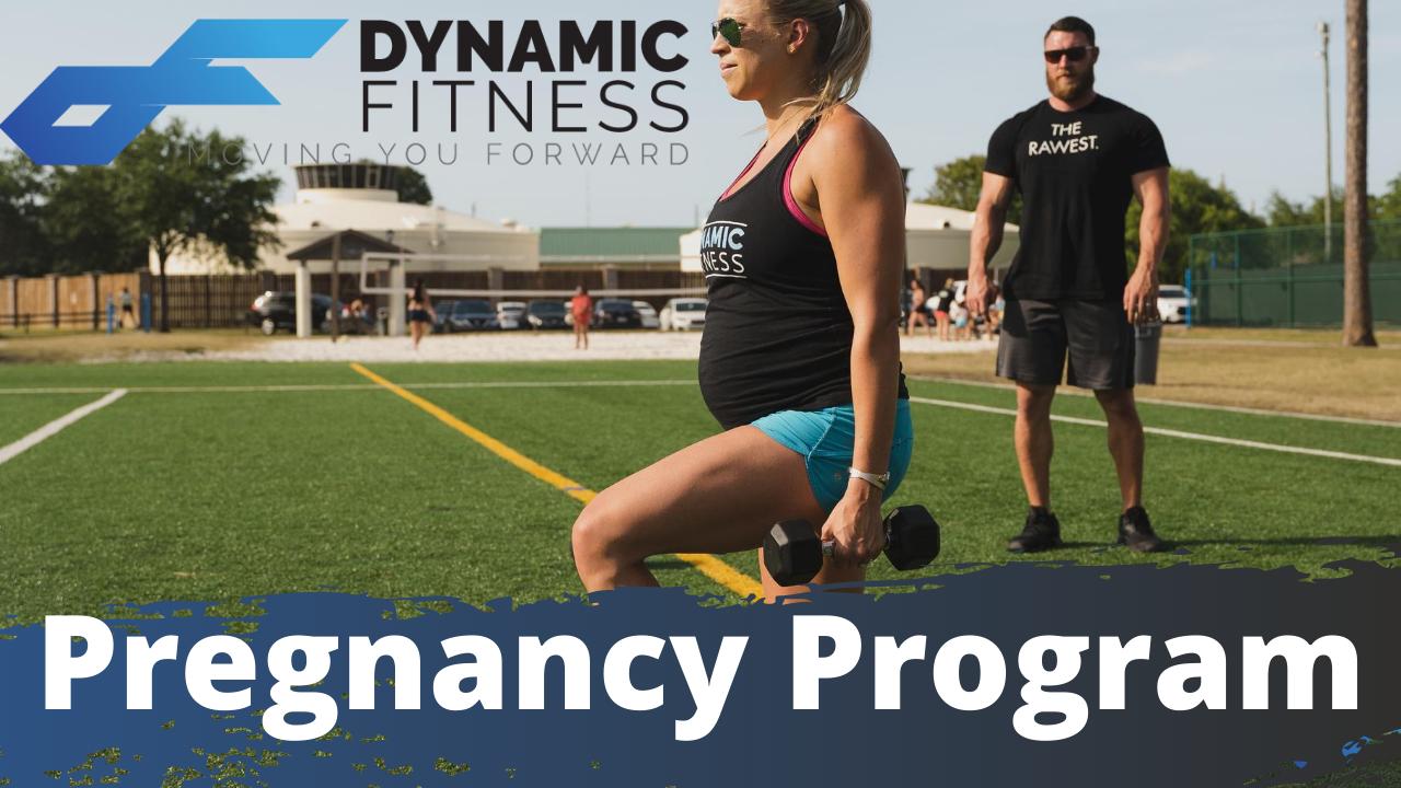 9gccyfhq7wvldql6iq6w pregnancy program 1