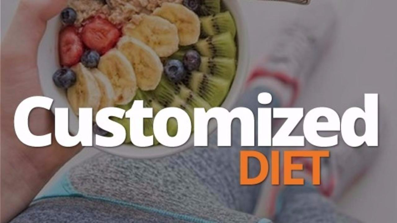 Xmjvluses1sqfptwef3m anvegnlqaucrybfcqpbg pjwxdm1irpqw9pm4aauc customized diet
