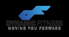 Ccbapvaxrgyamxfupoxr dyn logo full