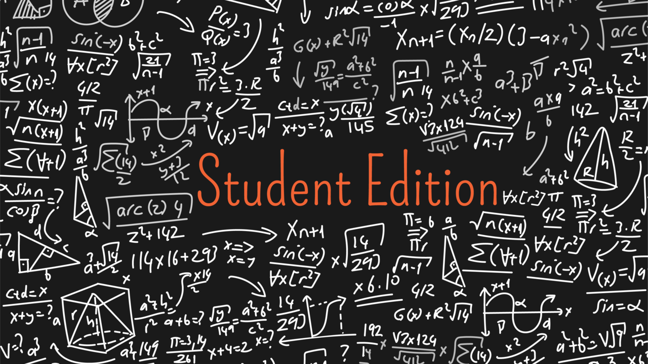 Tpwxe2qfasaglhl430xq student edition