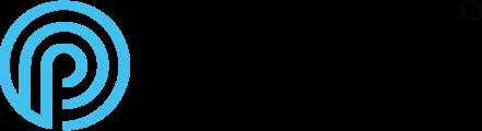 2gxcq43btnc319p4rjw5 pfs logo black marque blue registered ver1