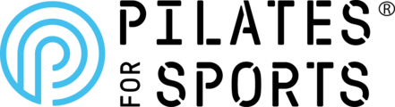Gte8cqwcqlc6mu2gmekk pfs logo black marque blue registered ver1
