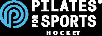 Vcinplrzssmfruozql6b pfs hockey white logo blue official