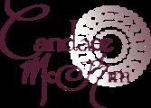 Lca04r4qkckbyjy7om24 logo2