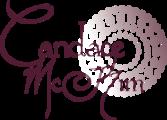 Irxzdryfsb2rawps2rda logo2