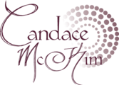 Jdkpcda7q0oq2u0zxhor logo2