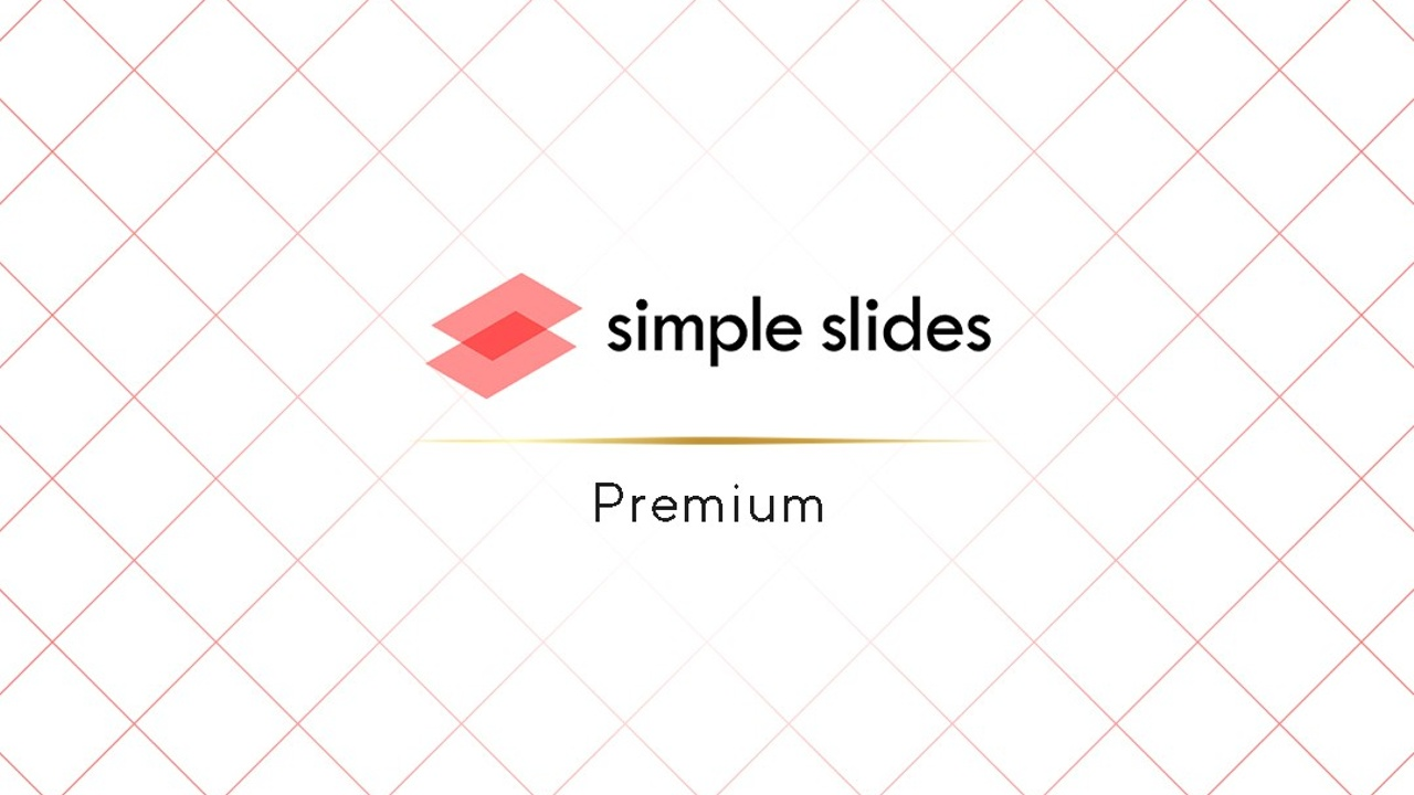 Indtmzk2rigaygxjgb5q products thumbnails   premium